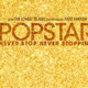 Free Screening of POPSTAR: NEVER STOP NEVER STOPPING