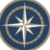 Ocean Exploration Trust