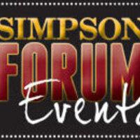 Simpson Forum