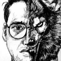 Steppenwolf Opera: A Musical Retelling