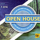 Towson University Field Station Open House