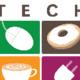 TechBreakfast Boston