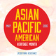 Asian Pacific American Student Union Kickoff