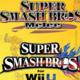 Final TU Smash Tournament