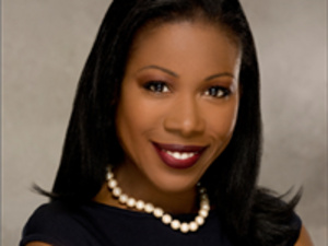 Oregon Humanities presents Think & Drink with Isabel Wilkerson