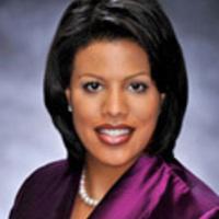 Baltimore Mayor Stephanie Rawlings Blake