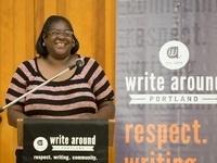 Write Around Portland 50th Book Release & Free Public Reading