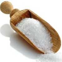 The Scoop on Sugar and Cancer