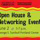 Open House and Networking Fiesta