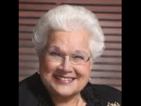 Guest Master Class: Marilyn Horne, voice