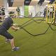 Webfoot CrossFit