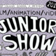 FAV Junior Show