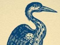 Guest Recital: Les Délices and Blue Heron