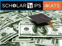 Scholarships4Kats