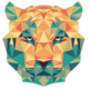 Tame the Tiger & De-Stress with PacWell