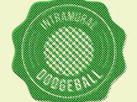 Intramural Extreme Dodgeball