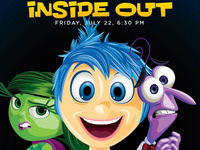 Cards Under the Stars - Inside Out