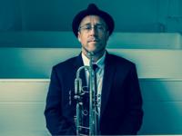 GPS - Dave Douglas Quintet