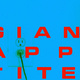 RISD/Seattle: GIANT APPETITES