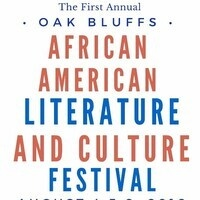 African American Literature and Culture Festival