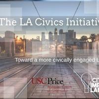 LA Civics Initiative