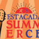 Estacada Summer Celebration