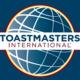 Weekly Toastmasters Meeting