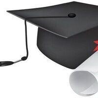 Amherst Co Graduation 2019