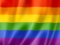 Lavender Mixer (LGBTQI)