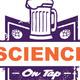 Science on Tap - Clemson