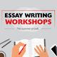 Essay Writing Workshop