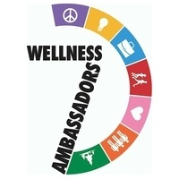Wellness Ambassadors Kindness Week