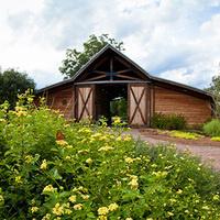 Botanic Garden (Statesboro Campus)