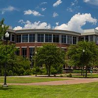 Information Technology Building (Statesboro Campus)