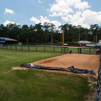 Softball Facility (Statesboro Campus)