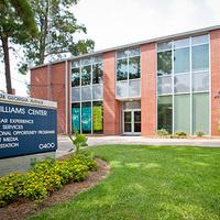 Williams Center (Statesboro Campus)