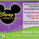Disney College Program Information Session
