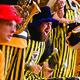 Huskies Pep Band: TROMBOLYMPICS!