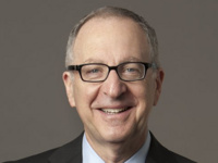 """David J. Skorton: """"Education and What We Value: How STEM and the Liberal Arts Nourish Each Other"""""""