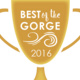 Best of the Gorge Gallery Exhibition