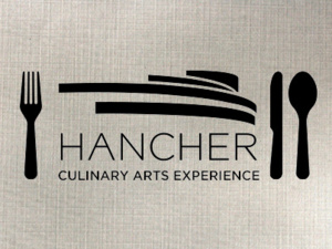 Hancher's Culinary Arts: Oasis