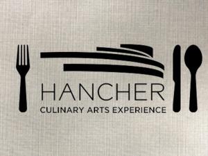 Hancher's Culinary Arts: Share