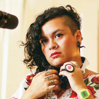Somos Guerreras: Feminism, Hip Hop, and Guatemala with Rebeca Lane