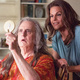 "Is Hollywood ""Transparent""? Identity and ""Mis""representation in the Industry"