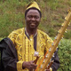 Griot! African and European Improvisations with Jalli Lamin Kuyateh and the USC Thornton Baroque Sinfonia