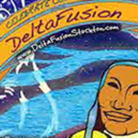 "DeltaFusion 2017: ""All Around the Table"""