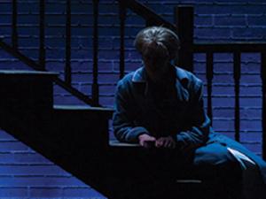 Resident Ensemble Players: The Bells