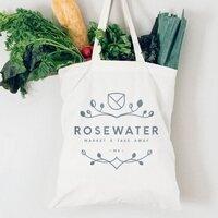 Rosewater Market & Take Away