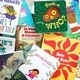 Baby and Toddler Storytime and Stay & Play