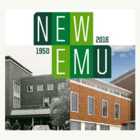 EMU reUNION Celebration!